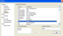 Customise Keyboard Shortcuts in PN 2