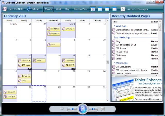 Windows Live Calendar | Calendar Template 2016