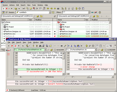 beyond-compare-screenshot